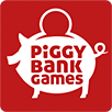 piggybank games.  Creators of Jacks Friends.