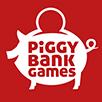 piggybank games.  Creators of Jacks Friends.