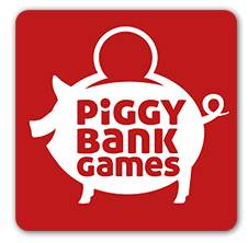 piggybank games, creators of jacks friends.
